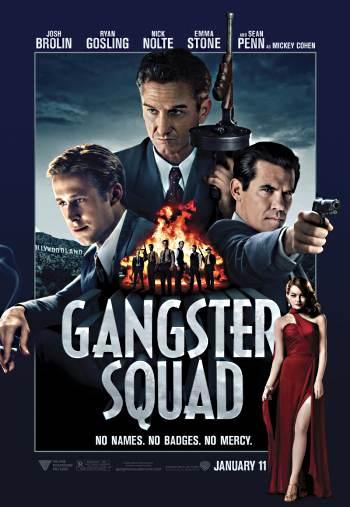 <h2>Охотники на гангстеров (2013)</h2>