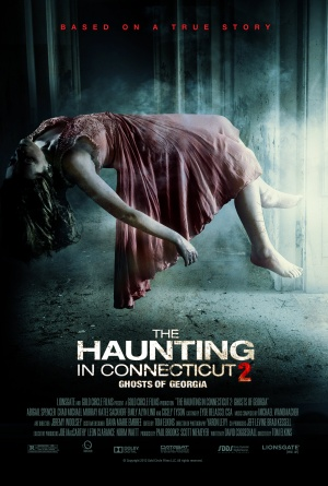 <h2>Призраки в Коннектикуте 2: Тени прошлого</h2>