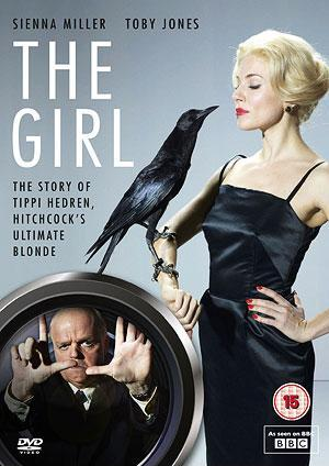 <h2>Девушка / The Girl (2012)</h2>