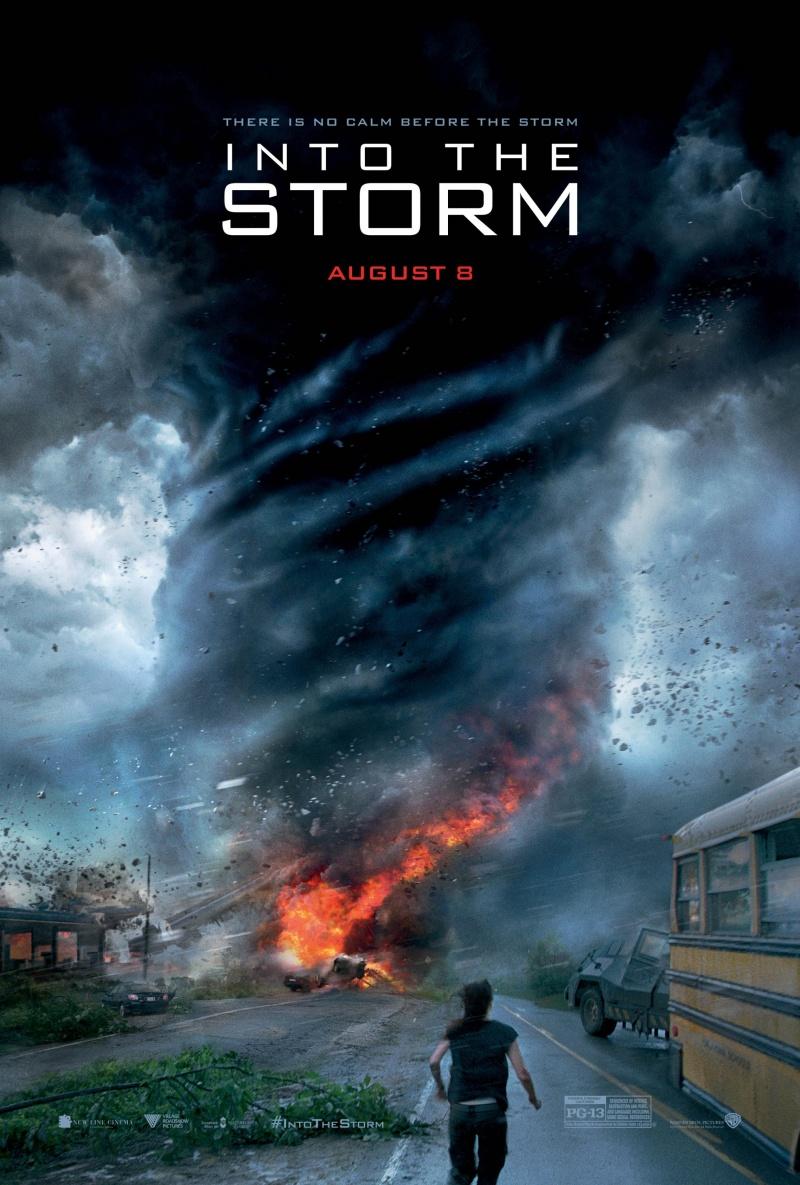<h2>Навстречу шторму</h2>