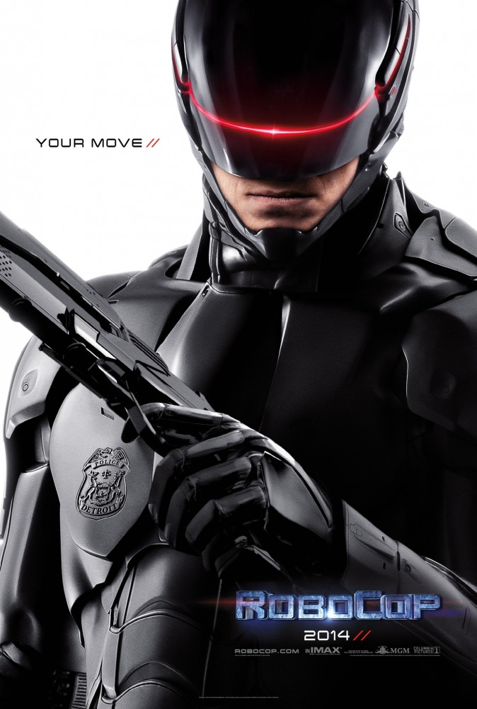 <h2>Робокоп / RoboCop (2014)</h2>